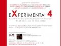 16 experimenta-email