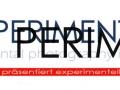 experimenta_4_planung